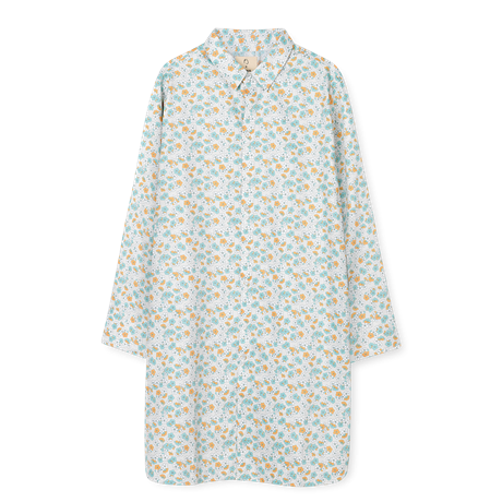 pleasantly-jette-long-shirt-mint-s-m-pleasantly