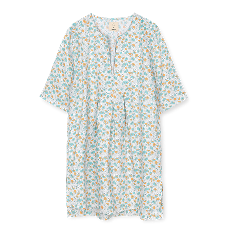 pleasantly-neel-long-tunic-mint-s-m-pleasantly