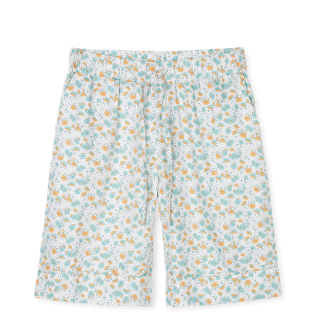 pleasantly-jenda-shorts-mint-s-m-pleasantly
