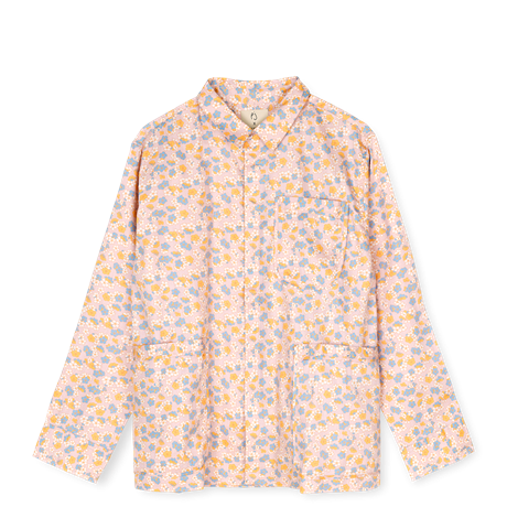 pleasantly-jytte-shirt-pink-s-m-pleasantly
