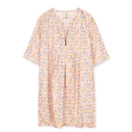 pleasantly-neel-long-tunic-pink-s-m-pleasantly